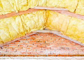 Insulation Holly MI - Contractors, Insulating Your Home - Arnold Roofing and Construction, Inc - 0