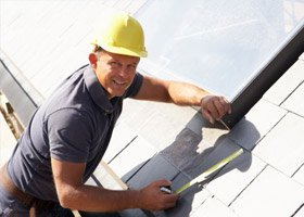 Roof Inspection - Arnold Roofing and Construction Inc - 9